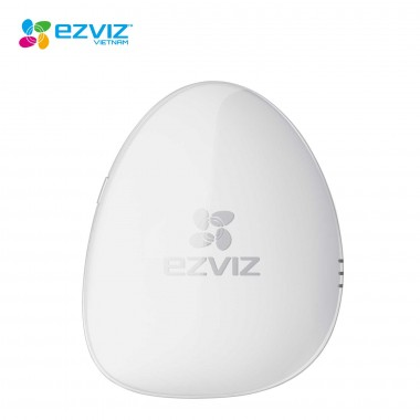 Центр умного дома Ezviz A1