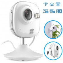 WiFi Видеокамера Ezviz C2 mini