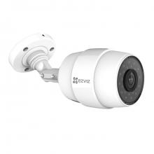 WiFi Видеокамера Ezviz C3C