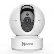 WiFi Видеокамера Ezviz ez360