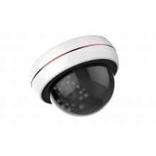 WiFi Видеокамера Ezviz C4S