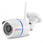 Yoosee Wi-Fi ONVIF ip-камера 1080 P