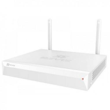 WiFi Видеорегистратор Ezviz Vault Live (X5C 4CH)