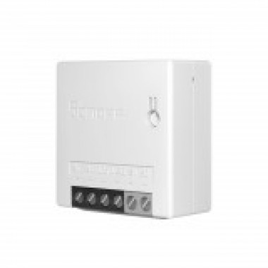 Sonoff Mini - Two Way Smart Switch