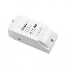Sonoff Basic WiFi Smart Switch